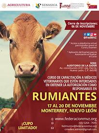 CURSO_RUMIANTES_NUEVO_LEÓN_NOVIEMBRE.pn