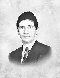 7. Luis Calzada Nova.jpg