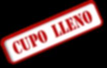 Cupo lleno PNG.png