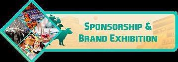 BOTON sponsorship.png