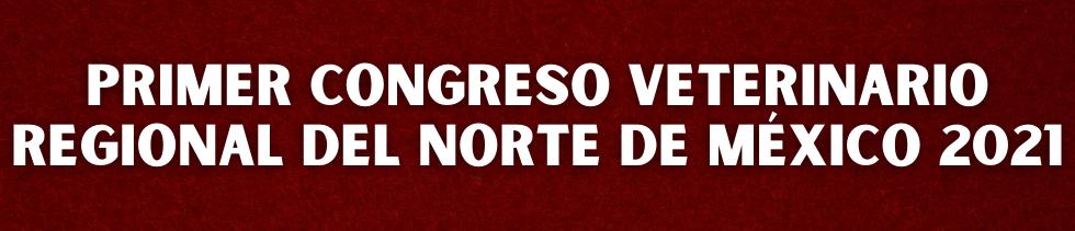 BANNER CONGRESO VETERINARIO DEL NORTE 2021.png
