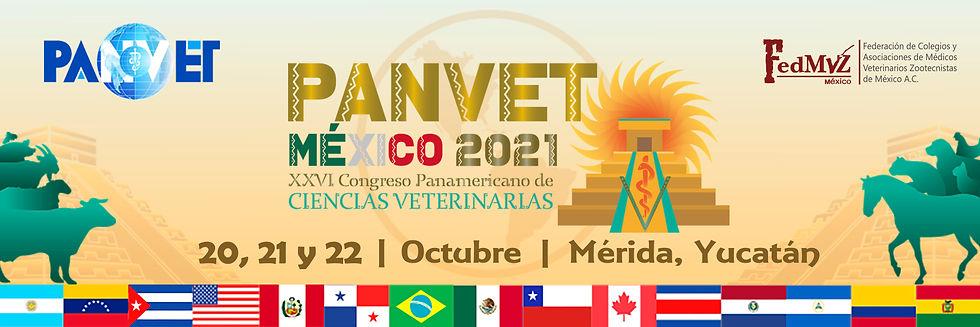 BANNER_PANVET_PAGE_ESPAÑOL.jpg