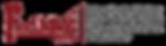 Logo FedMVZ con nombre PNG.png