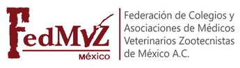 Logo FedMVZ con nombre PNG.png