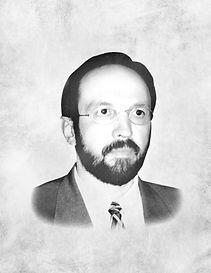 8. Eduardo Gasca Pliego.jpg