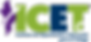 Logo ICET.PNG
