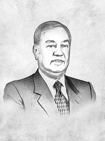3. Héctor Campos López.jpg