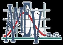 logo AMEV png.png