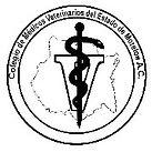 Logo Morelos PNG.jpg