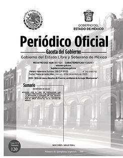 periodico edomex.png