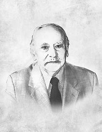 16. José Cárdenas Lara.jpg