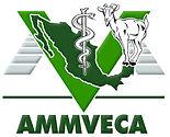 Logo AMMVECA.jpg