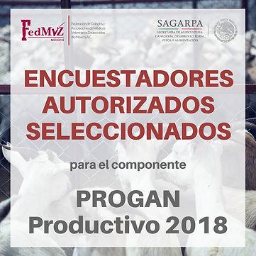 LISTADO DE SELECCIONADOS PROGAN 2018.jpg