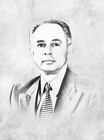 4. Francisco Trigo Tavera.jpg
