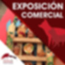expo comercialBANNER CUADRADO.jpg
