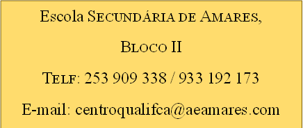 contato_qualifica.png