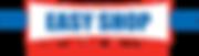 EasyShop_Logo.png
