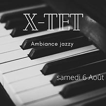 X-tEt.png