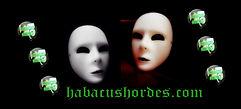 habacus-hordes-banner.jpg