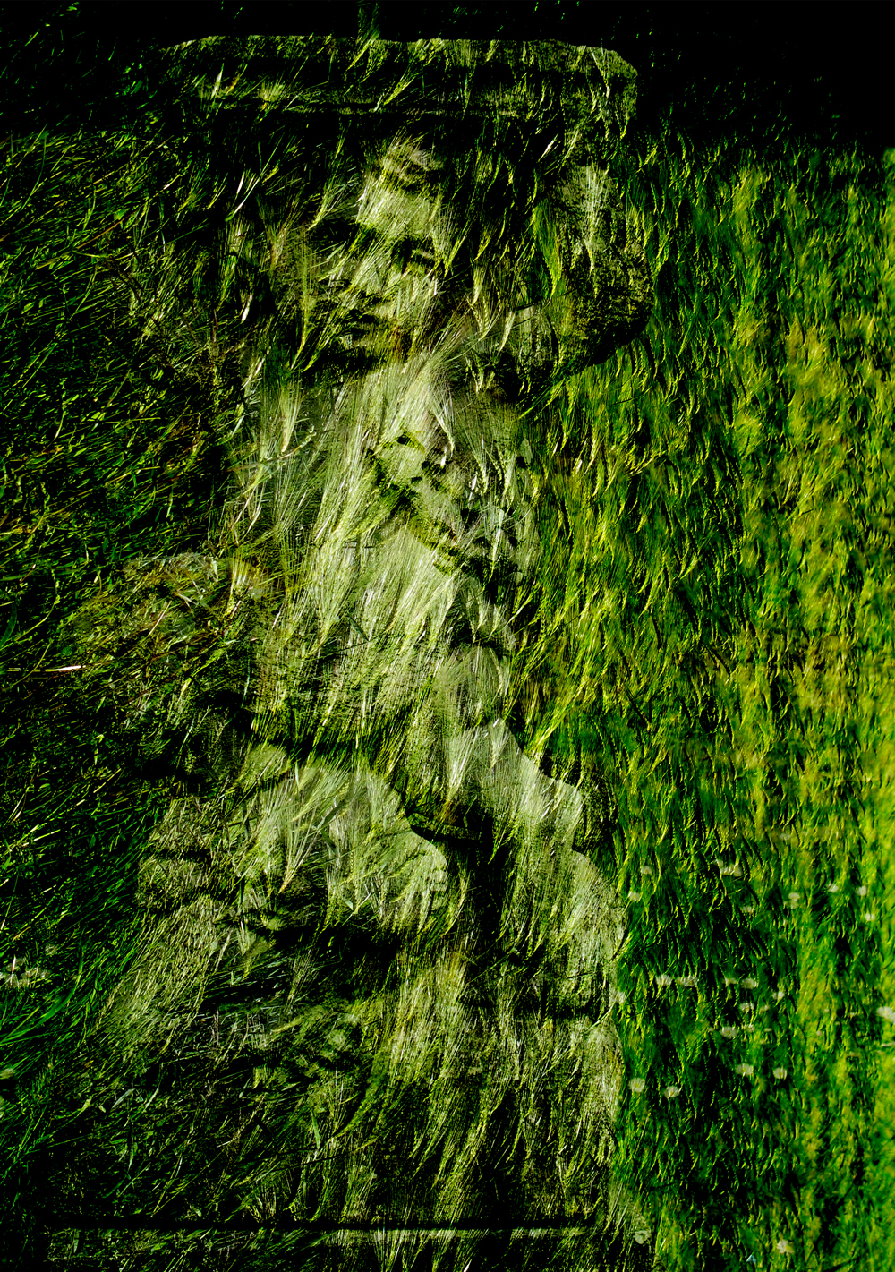 statue-art-4