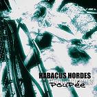 habacus-hordes-poupee.jpg