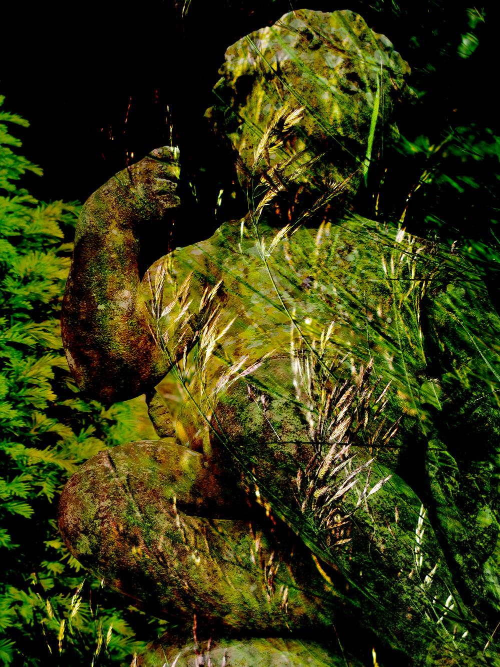 statue-art-6