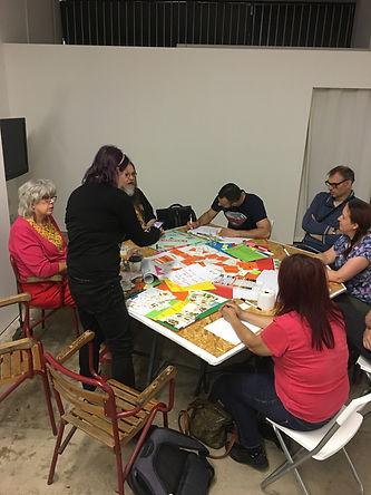 Reinventing Monopoly.JPG
