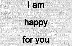 I am happy for you4.jpg
