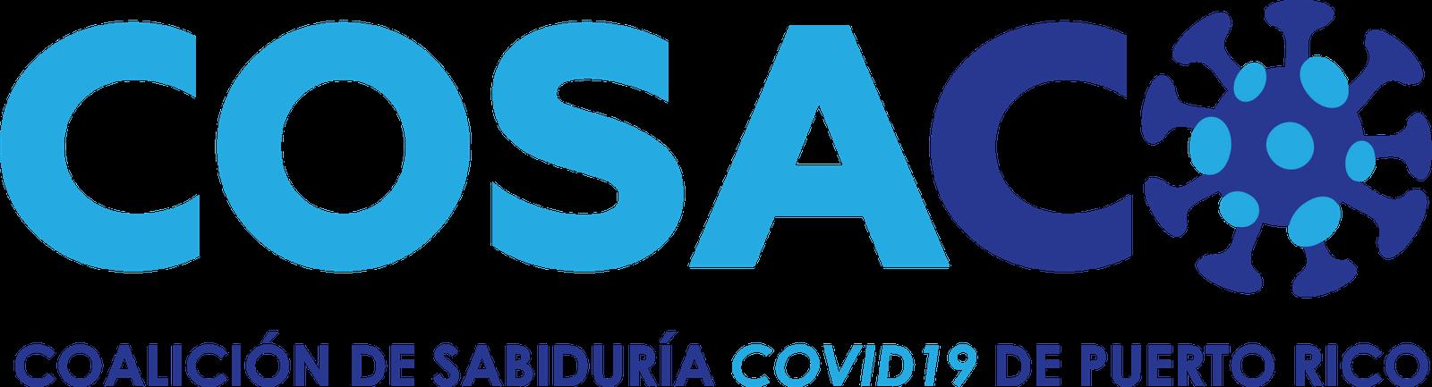 Cosaco Logo