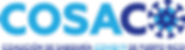 COS-Logo Full@3x.png