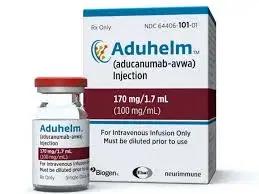 Nuevo tratamiento del Alzheimer: esperanza, controversia y opciones adicionales para su manejo