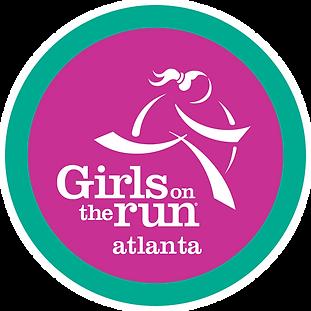 Girls On The Run Atlanta