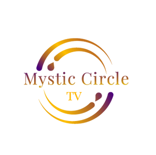 Mystic Circle TV