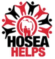 HOSEA HELPS