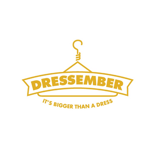 Dressember Foundation