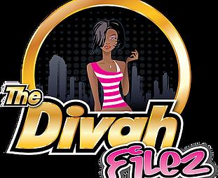 THE DIVAH FILEZ