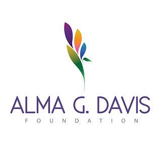 ALMA G. DAVIS