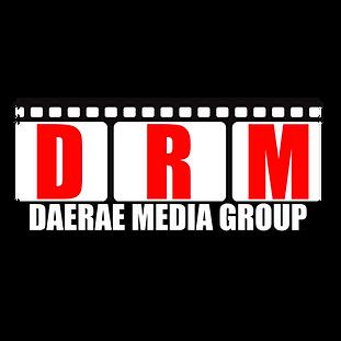 DaeRae Media Group