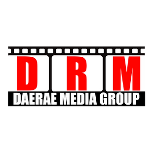 DaeRae Media Group