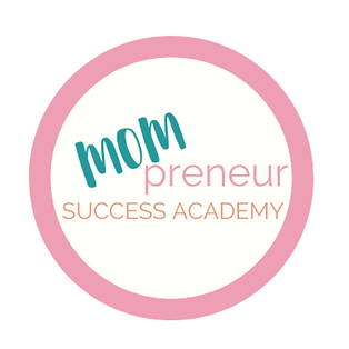MOMpreneur Success Academy
