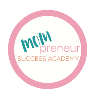 MOMpreneur Success Academy