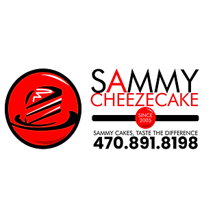 Sammy Cheezecake