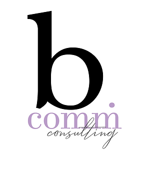 B. Communications Consulting