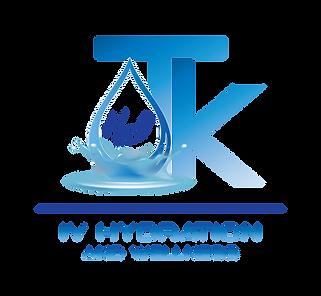 TK H2O