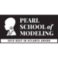 PEARL SCHOOL OF MODELING