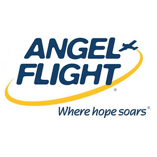 Angel Flight Soars™