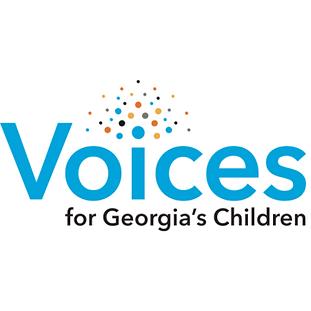 Voices For Georgia's Children