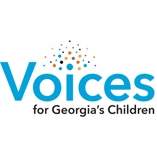 Voices For Georgia's Children