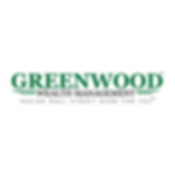 GREENWOOD WEALTH MANAGEMENT