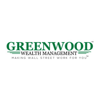 GREENWOOD WEALTH MANAGEMENT